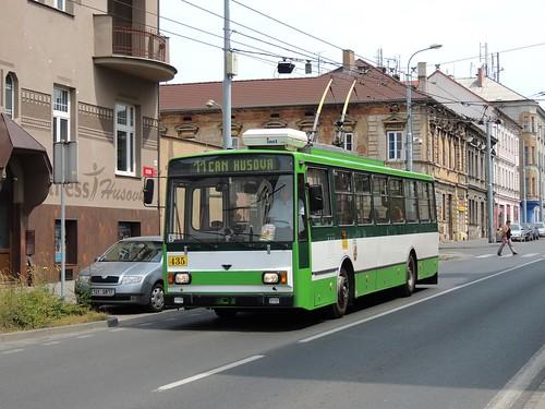DSCN8042 PMDP Plzeň 435
