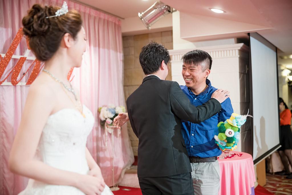 新竹卡爾登飯店,卡爾登,卡爾登飯店,新竹卡爾登,婚攝卡樂,Ryan&Lynn236