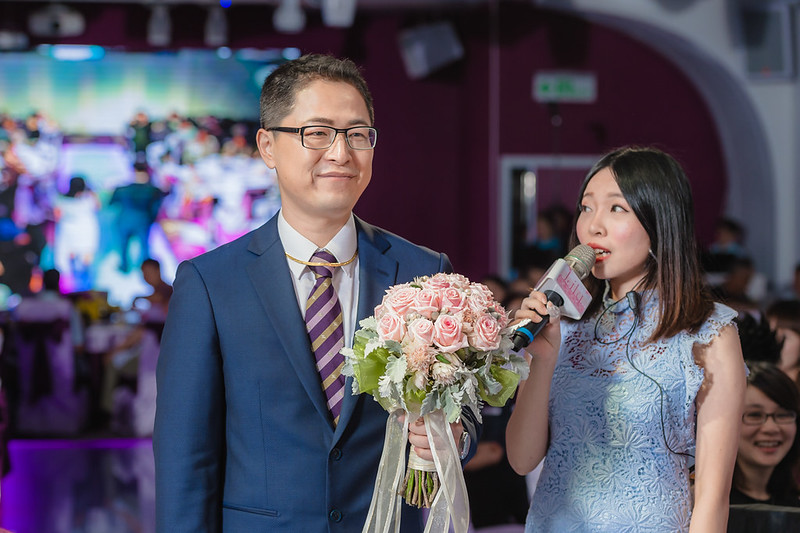 婚攝,星靚點花園飯店,婚禮記錄,婚禮攝影,喜宴