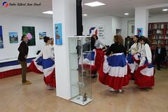 "Nuevo Ballet Folklórico Dominicano del Centro Cultural Juan Bosch • <a style=""font-size:0.8em;"" href=""http://www.flickr.com/photos/136092263@N07/32905423252/"" target=""_blank"">View on Flickr</a>"