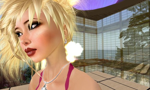 raftwet jewell building at riverland