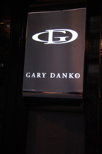 gary danko 066