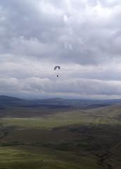 paragliding-1 (matt_mcarthur) Tags: lakedistrict paragliding airventures