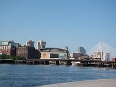 beantown (speedbird 402) Tags: boston massachusetts beantown