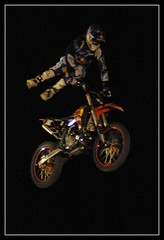 Motocross freestyle (giansacca) Tags: sampeyre motocrossfreestyle