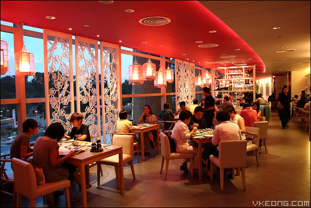 canton-i-restaurant