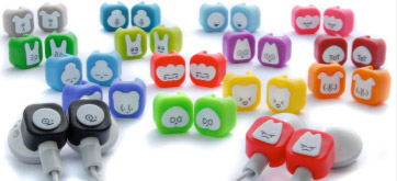 emotibles_phones