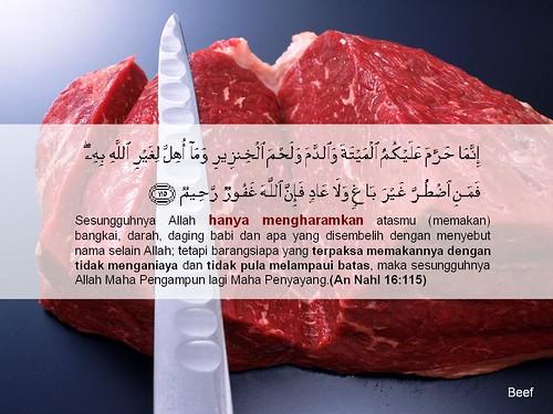 sehari sepotong ayat...:study: 3734989082_74e1a5fc44