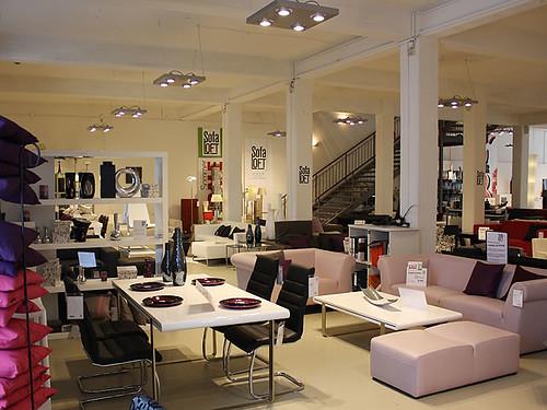 Sofaloft Hannover sofa loft hannover affordable great sofa loft hannover schn