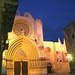 Nit a Tarragona