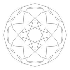 SymmetriSketch 7b