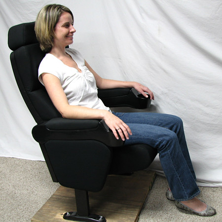 Home Theater Chairs, Home Theater Seating Chairs, Home Theater Movie Chairs