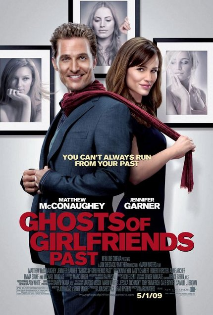 ghosts_of_girlfriends_past-poster