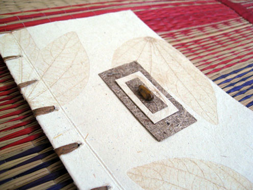 Wedding invitations and greeting cards