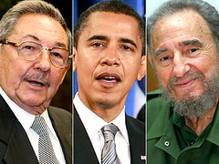 rt_obama_castro_raul_fidel_081208_m