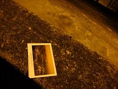 Rio de Janeiro (Ricardo::Barbosa) Tags: rio brasil de foto janeiro taxi dia vermelho carla alberto cruz panoramica da noite ricardo rua renata dias zona meier silva norte barbosa caire menezes intendente cunha balbi aristides thyrza elevadorsinal