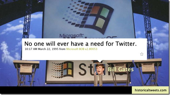 quotes about work. bill gates quotes on work.