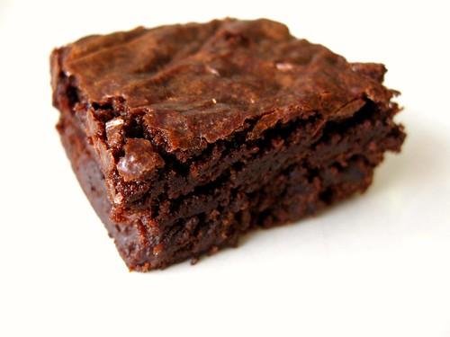 brownieslowfatfudgey (5)