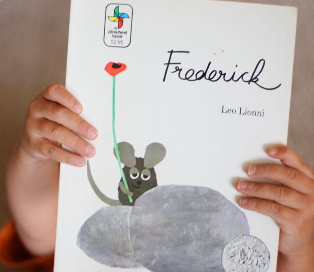 frederick-1