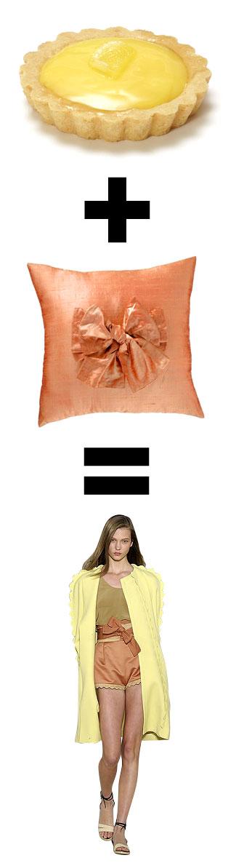 tart-cushion-chloe