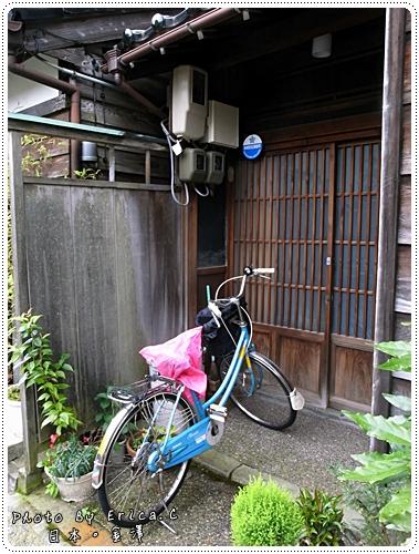長町武家建築 (4)