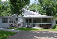 Mississippi Muslim Association and Masjid Omar (2006)