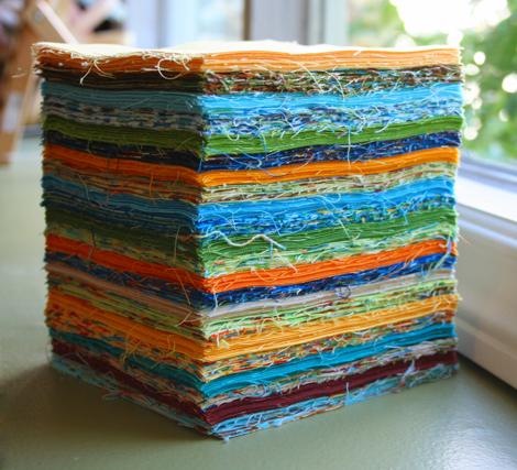 352 squares