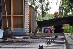 2009-08-05 08-57-39 Bild 006 Size 3216 x 2136 NIKON D90