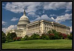 United States Capitol Building Washington DC (Bettina Woolbright) Tags: washingtondc dc washington union uscapitol capitol unionstation supreme supremecourt themall capitolbuilding bettina woolbright bettinawoolbright woolbr8stl