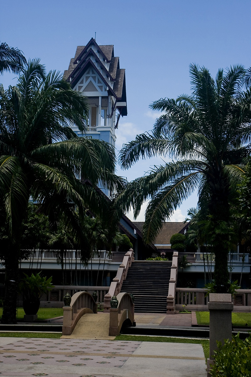 Phuket Hotel 10
