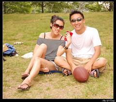 Twin Lake_BBQ_09_114 (Ychen426) Tags: bbq twinlakes frieds uslife