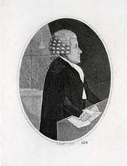 Robert Dundas