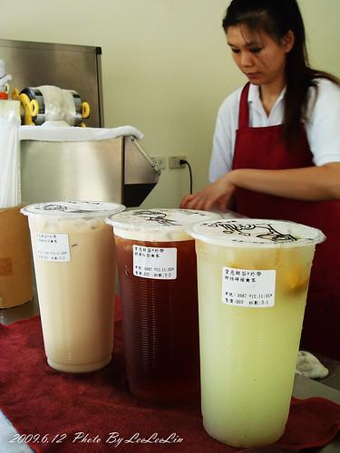 豐之谷濕地公園|韋恩鮮茶舖|近花蓮壽豐理想大地渡假飯店