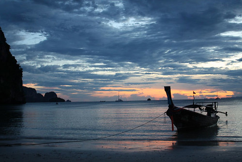 longtail-railay