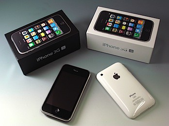 iphone3gs_black_and_white.jpg