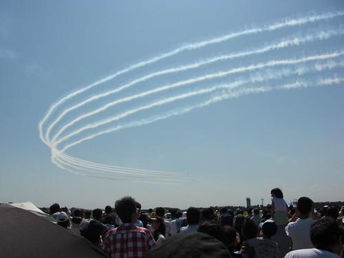 2009松島基地航空祭 025