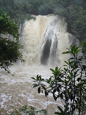 cascade del Chiflon.jpg