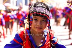 Kadayawan Festival - 0303