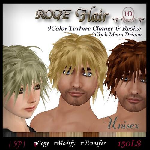 Hair10_SP