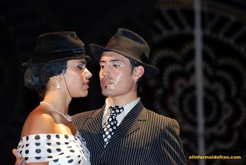 Ballet Argentino 2009 055