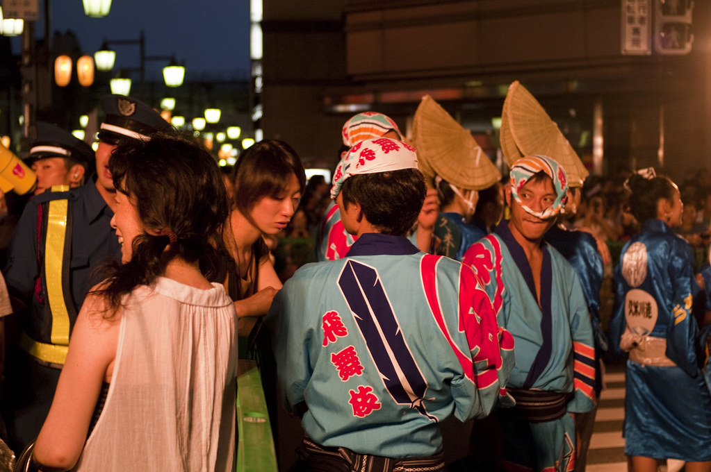 awaodori_2009_1258