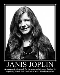 Janis Joplin (Tobyotter) Tags: portrait fdsflickrtoys singer janisjoplin rocklegend aplaceforportraits