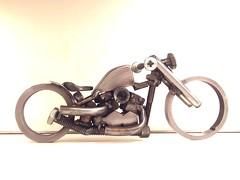 Bike 86 019