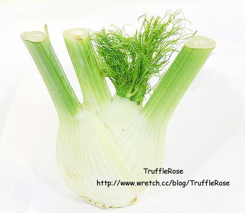 甘茴香。茴香。蒔蘿-090913