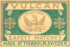 safetymatch073