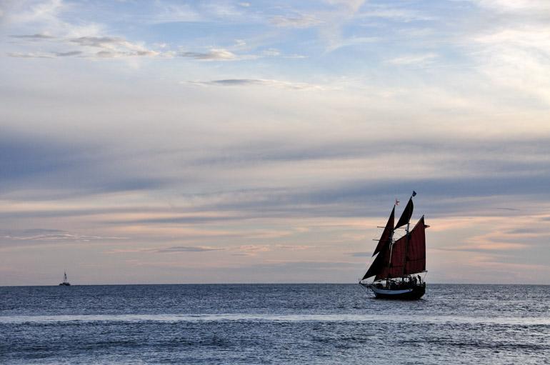 sailboat_0184