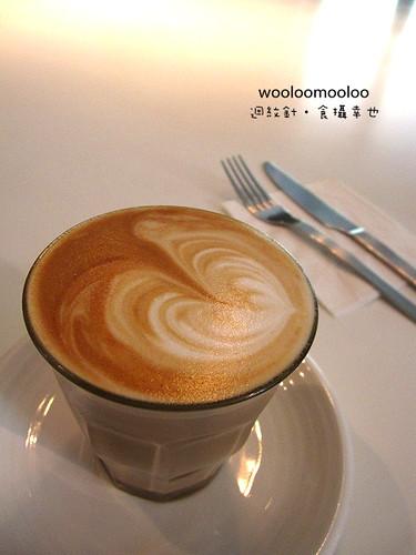 wooloomooloo