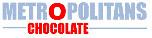 Metropolitans Chocolate