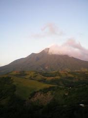 P5190407 (thenomadicdreamer) Tags: batanes amazingtour expatmag