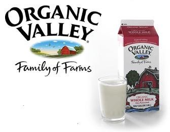3948193427 d970ba2b1f Organic Valley Printable Coupons